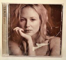 Spirit by Jewel (CD, Nov-1998, Atlantic (Label)) Music Hands Down So Long Jupite