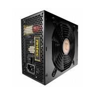 Antec High Current Pro HCP-850 PLATINUM 850W 80 PLUS Platinum ATX12V v2.32 &