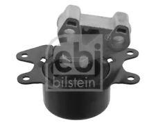 Elemento Fijación del motor FEBI BILSTEIN 30051