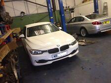 BMW 325d diesel  F30 2010-16 8 speed Reverse repair  Automatic auto Gearbox 325