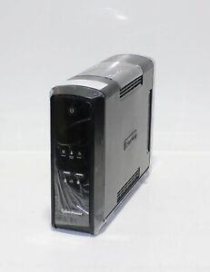 CyberPower CP1500EPFCLCD Unterbrechungsfreie Stromversorgung 1500VA (S9T32N)
