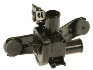 Compatible with 1995-1997 LS400 Heater Valve From 10//01//1994 For Vehicles Built in USA Up To 6//01//1997