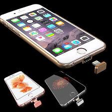 Portable Chargeur Puissance Externe De Cas Batterie De Secours Pour iphone 6 6S