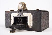 Kodak No 1 Panoram Model D 2 1/4 x 7 Inch Swing Lens Panoramic Camera READ V16