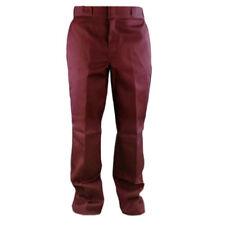 Lange Dickies Hosengröße W32 Herrenhosen