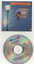peter moffitt / riverdance  cd german import