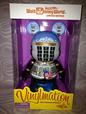 """Disney Vinylmation Florida Project 9"""" Empress Lilly Mickey LE 750 NEW SOLD OUT"""