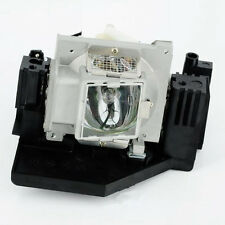 CS.5J0DJ.001 High Quality Replacement lamp with housing for BENQ SP820