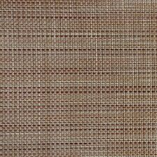 Phifertex® Cane Wicker Collection Upholstery - Cane Weave Paprika KAQ