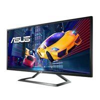 ASUS VP348QG 34' Gaming Monitor UWQHD (3440 x 1440), 21:9, HDR-10,