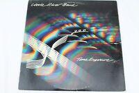 Little River Band Time Exposure Vintage Vinyl Record 1981 LP ST-12163
