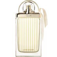 Love Story By Chloe 75ml Edps Womens Perfume