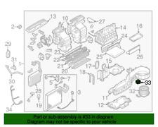 A/C Transistor - Suzuki Grand Vitara - 95626-64J00