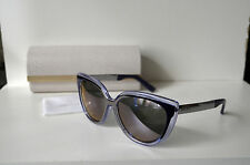 NEW AUTHENTIC JIMMY CHOO CINDY F/S 1MR IH SUNGLASSES