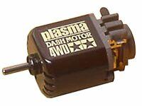 Tamiya 15186 Mini 4WD Plasma Dash Motor BANDAI