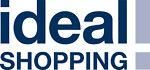 idealshopping2015