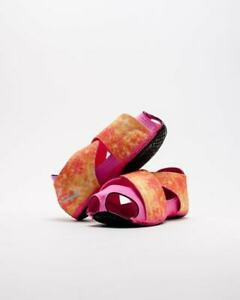 Nike Studio Wrap 3 PRT Dance Yoga 684864 600 XS/S/M Eur_35.5/38.5/39.5/40/40.5