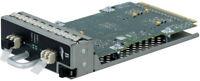 HP 245143-001 FC-AL I/O-B MODULE 70-40615-01 ENTERPRISE VIRTUAL ARRAY 5000