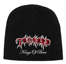 Tankard Kings of Beer Berretto 105823 #