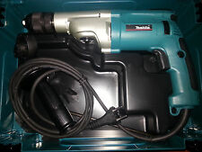 Makita - Schlagbohrmaschine HP2071J im Makpack
