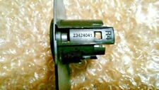 23424041 Gm Park Sensor Retainer-New Old Stock