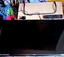 "Technika 32G22B-HD 32"" LED 720p HDTV CON TDT HD-negro"