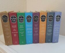 Readers Digest Best Loved Books for Young Readers lot of 8 Original