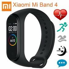 Xiaomi Mi Band 4 OLED Fitness Bracelet Tracker Heart Rate Smart Wristband