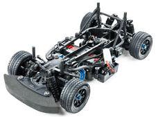 Tamiya M-07 Concept Chassis Kit #58647