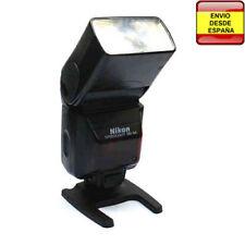 Flash Nikon Speedlight SB-24 para Nikon Canon Sony Pentax Olympus