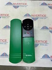 Emerson/Control Techniques Unidrive UNI2403 LFT  11kW  UNI2403LFT