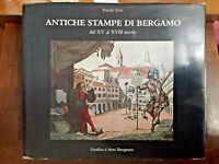 1982 - Bergamo- Figurati - Incisione - Bibliografia