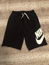 Nike Mens Sportswear Club Shorts