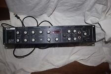 Vintage DOD 944 chain reaction , digital multi-effects