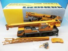 CONRAD LIEBHERR LTM 1060/2 MOBILE CRANE 2094 1/50