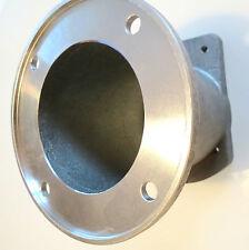 Pumpenträger für Benzinmotor BG 2 Pumpen  Schafl L 88,5mm