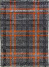 Tartan Rugs For Ebay