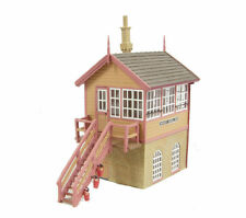 Bachmann OO Scale Model Train Scenery and Trees