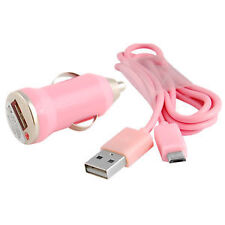 Generic Mobile Phone Car Charger