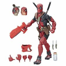 Deadpool figura 30 cm Marvel Legends – Hasbro