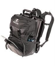 Pelican S100 Sport Elite Laptop Scuba Backpack w/ Watertight Crush-proof Case