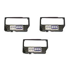 3 PACK - STAR SP-200 SP200 Ink Ribbon 2517FN INC P&P