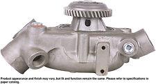 Cardone Industries   Water Pump - Reman  59-8110