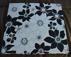 NEW  Colorbok Beautiful 12 x 12 Scrapbooking Photo Album BLACK, WHITE  GRAY