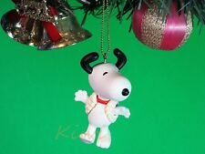 Decoration Ornament Xmas Tree Party Home Decor Peanuts Snoopy and Friends *A8