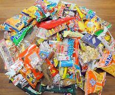 DAGASHI 100pieces variety assortment Japanese food Gum Gummy Snack