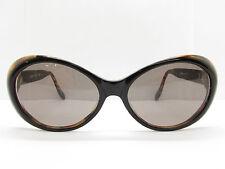 JONES NEW YORK JNS136 CAT EYE Designer Eyeglasses FRAMES 51-15-140 TV6 90335