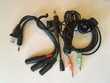 Headset set completo FT-817 & more