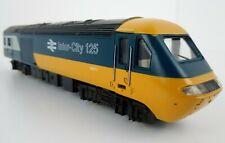 Hornby OO Gauge Inter-City 125 HST Dummy Power Car BR Blue Livery 43011/253005