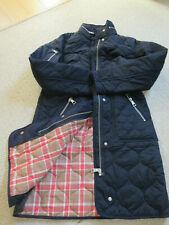 Ladies Next coat size 10.  BNWT £75